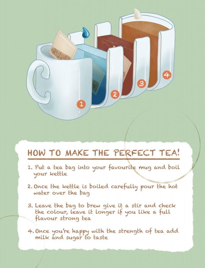 perfect-tea