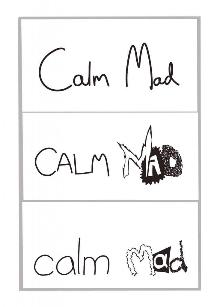 calm-mad
