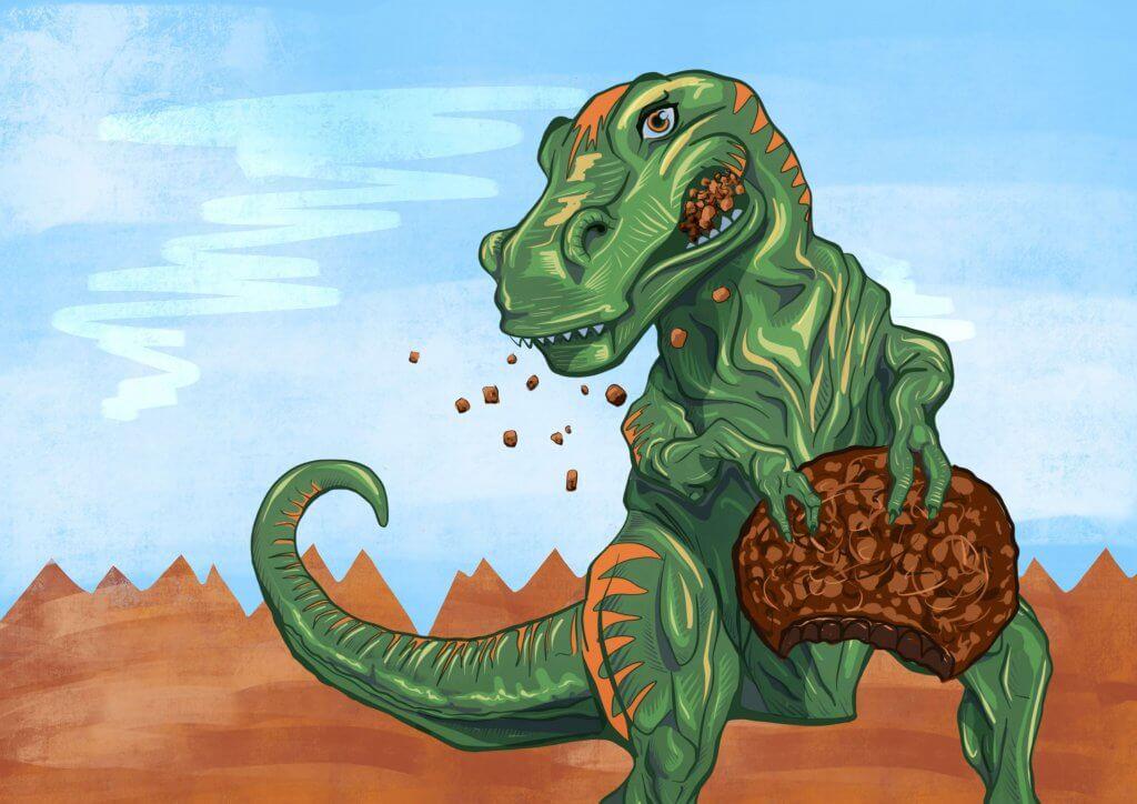t-rex-mock